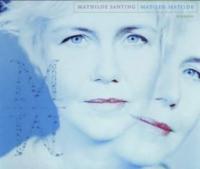 Matilde Matilde - UITVERKOCHT